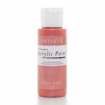 Acrylic Paint (2oz) - Dusty...