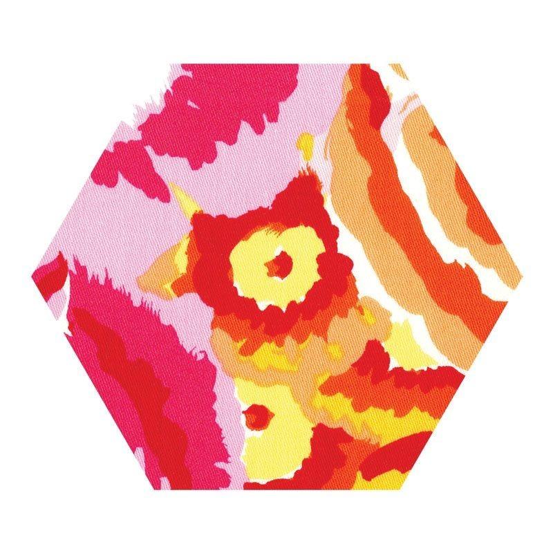 Sizzix Bigz Die - Hexagon