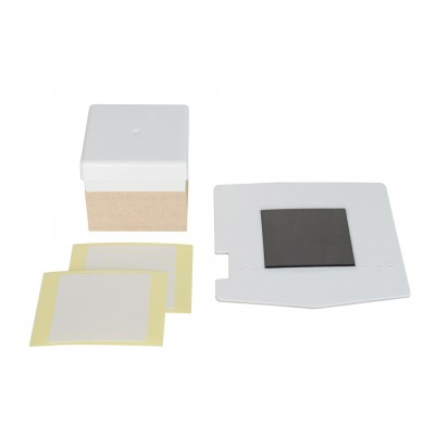 Stamp Kit Mint 30 mm x 30 mm