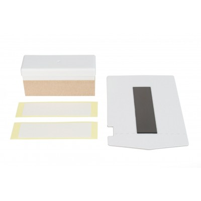Stamp Kit Mint 15 mm x 60 mm