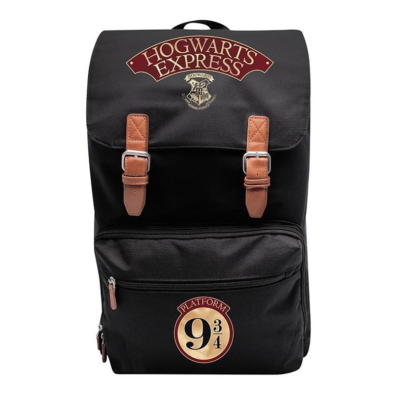 Backpack Hogwarts Express