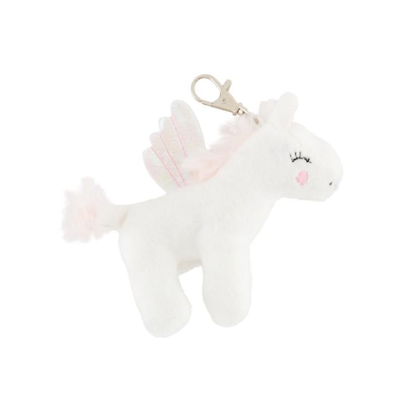 Pelúcia Unicornio