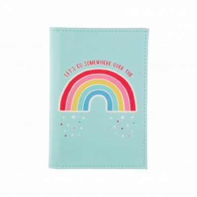 Bolsa de Documentos Rainbow