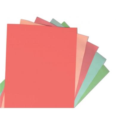 Set of 5 Foamiran Sheets...
