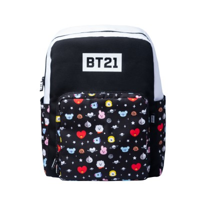 Backpack BT21