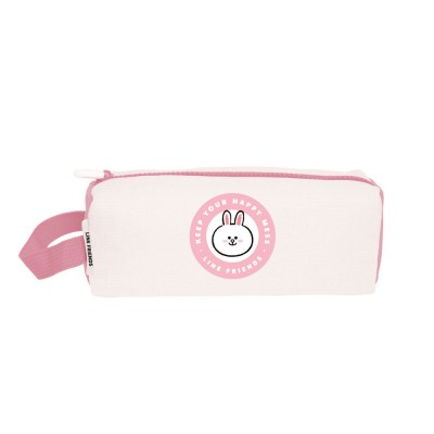 Pencilcase Line Friends