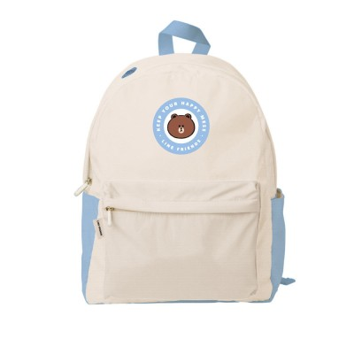 Backpack Line Friends