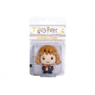 Borracha 3D Hermione