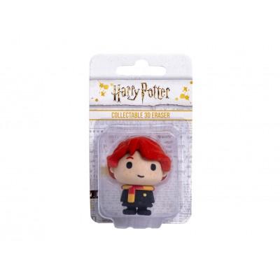 3D Eraser Ron