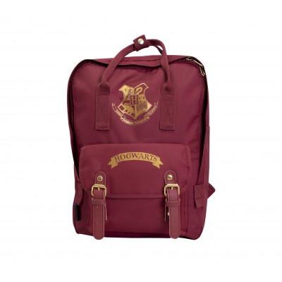 Bordeaux Premium Backpack...