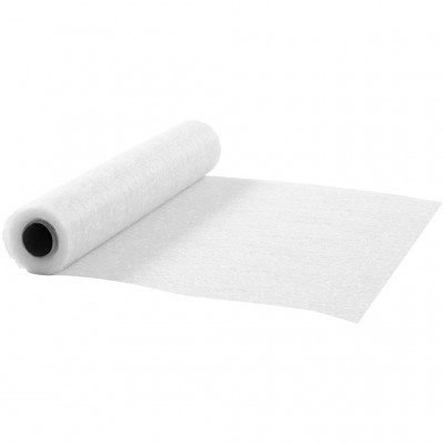 Table Runner Branco