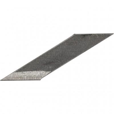 Set of 50 Scalpel Blades