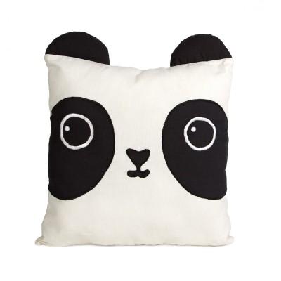 Almohada Panda