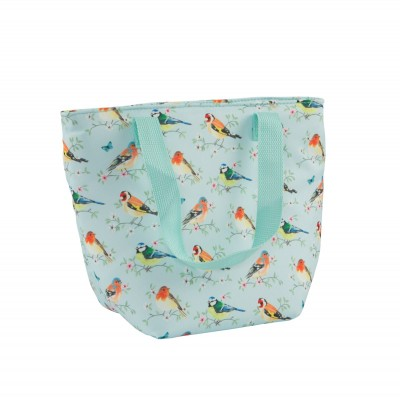 Birds Bag
