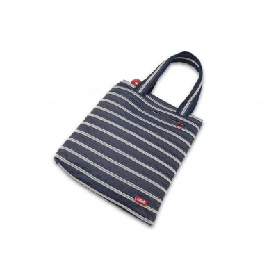 Shoulder Bag (Campus) -...
