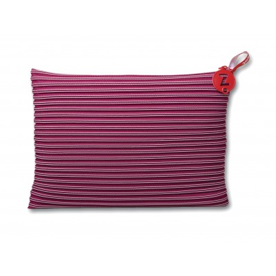"7"" Document Holder - Vivid..."