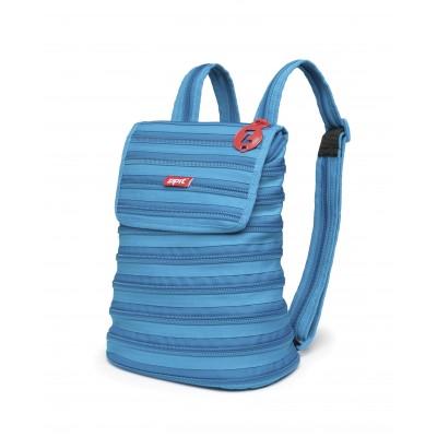 Mochila (BackPack) - Azul...
