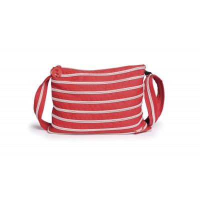 Gym Bag (Le Gym) - Red &...