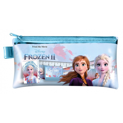 Basic Stationery Kit Frozen II