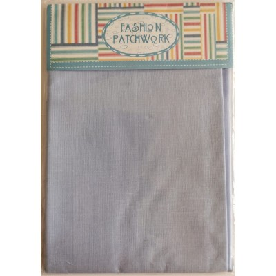 Blue Baby Fabric