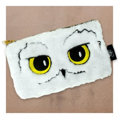 Estojo Hedwig