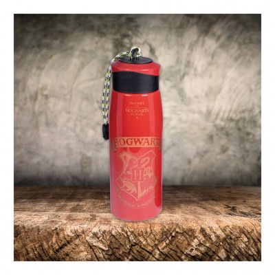 Water Bottle Hogwarts