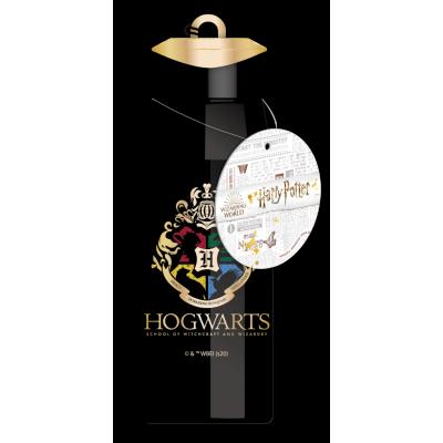 Garrafa de Água Hogwarts