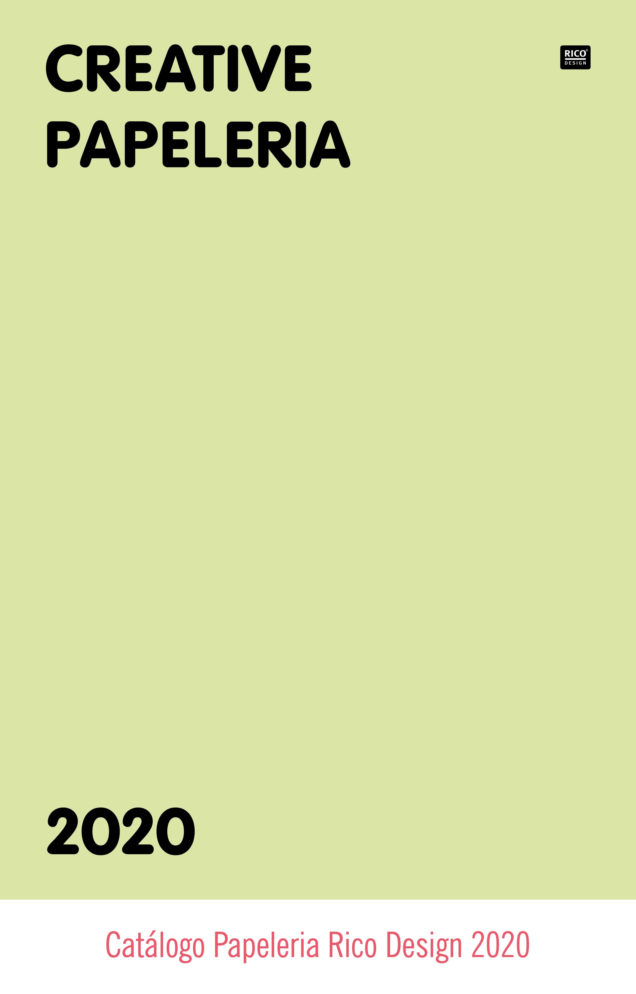 1- Catálogo Geral Rico Design Papelaria_ES-1-01.jpg