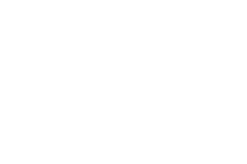logo footer_v.png